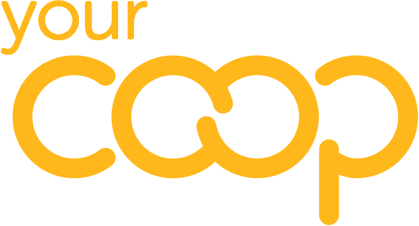 YourCoop
